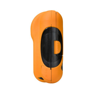 Imprimante de code Qr pour récepteur thermique Wi-Fi mobile de 3 pouces pour téléphone portable