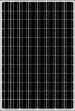 230W 48V Mono Solar Panel