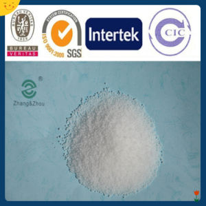 Les engrais azotés d'urée (N : 46 %) avec rapport de test de SGS