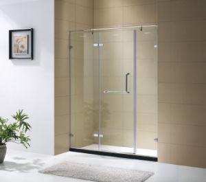 sus304 porte charni re du ch ssis en acier inoxydable salle de douche douche d 39 cran sus304. Black Bedroom Furniture Sets. Home Design Ideas