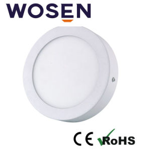 호텔을%s 신제품 현대 디자인 12W LED 위원회 빛