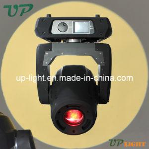 Iluminación de escenarios 330W 15r Spot Cabezal movible