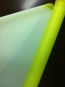 100% Nylon-W/P Gewebe 210t mit PU-Beschichtung!