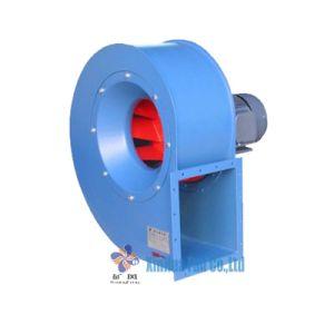 De beste Verkopende AsVentilator van de Industriële Norm voor Ventilatie