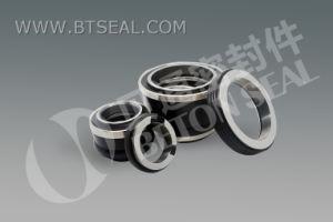 El fuelle de elastómero sello mecánico (BKB)