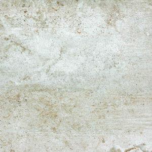 Tegel van het Porselein van nieuwe Producten Cemental Verglaasde