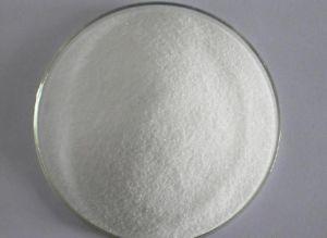 Gluconate CAS van het kalium: 299-27-4