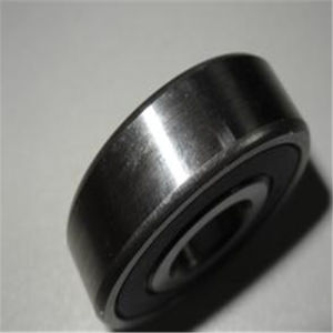 6210/Z/2z/RS/2RS Deep Groove Ball Bearings