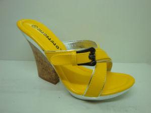 Sandales (61199-B2)
