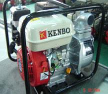 ガソリン水ポンプ(MFWP20CX)
