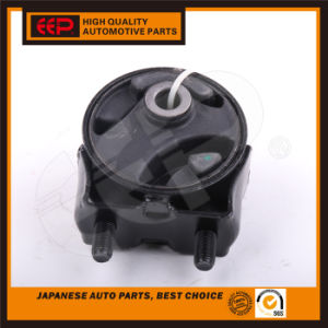 Montaje del motor del auto piezas para Mazda Demio DW3 D201-39-040