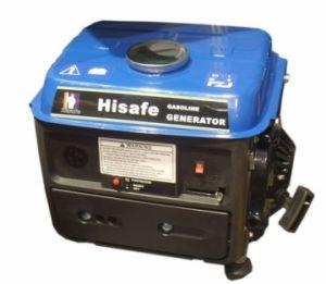 950 de Generator van de Benzine van de reeks
