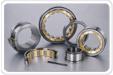 Laminoir métallurgique