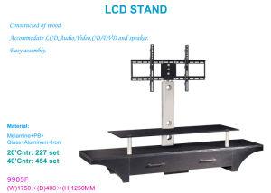 LCD 대 9905F