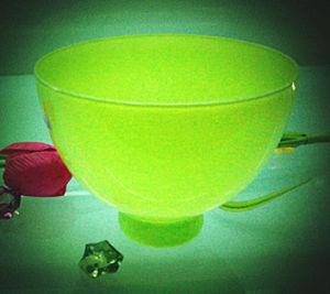 De Kom van het glas (004)