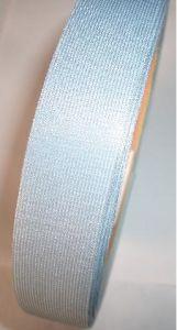 Cinta de sellado de costura (UE-400)
