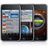 Mobiltelefon (I9+++) 3.2 ' doppelte Karten, Bluetooth