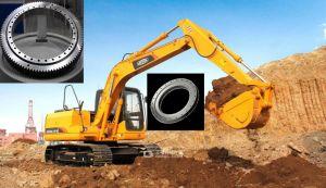 Тормозить экскаватора подшипники (Hyundai 450LC-7)