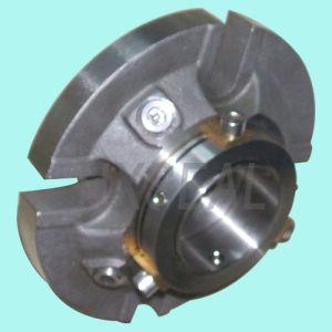 Cartouche unique joint mécanique (HXJR1)