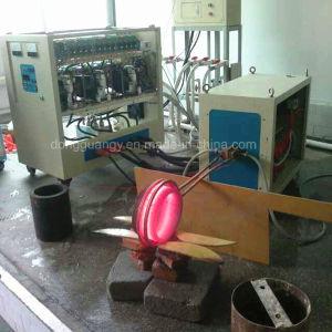 160kw 놀이쇠 위조를 위한 산업 감응작용 히이터 발전기