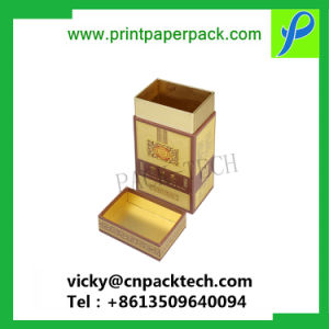 عادة ممتازة نوعية بالتفصيل يعبّئ صندوق هبة ورقيّة يعبّئ منتوج يعبّئ شاش صندوق