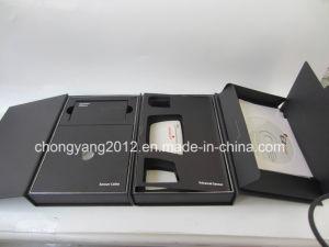 南朝鮮デジタルX光線センサーの歯科X線センサーからのVatechのブランド