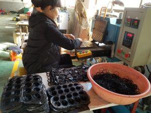 Уплотнительное кольцо Wholesales деталей для изготовителей оборудования в Китае