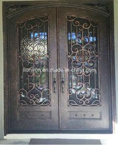 Alle Produkte Zur Verfügung Gestellt Vonxiamen Lion Iron Doors Co Ltd