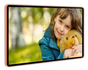 컴퓨터 접촉 스크린 LCD Displayer