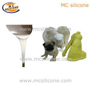 Migliore Price Silicone/Liquid Silicone per Mold Making/Mc Silicone