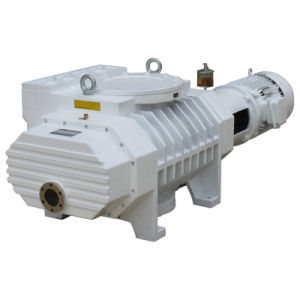 Vacuum ImpregnationのためのベストセラーのRoots Booster Used