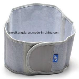 Protezione materiale lontana comoda della vita di Kangda Infare con Ce/FDA/ISO13485
