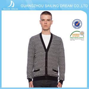 2015 Fashion europeo caldo Knitting Patterns Wool Sweater per Spring