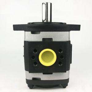 Venda Direta de fábrica servofreio da bomba de óleo Ipvp4ipvp5ipvp6 com o Melhor Preço