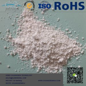 Тяжелых карбонат кальция для Coaing/краски Caco цена