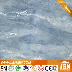 Microcrystalのガラス石造りの磁器の床タイル(JW8254D)