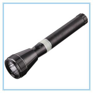 3W Stronglite свете факелов высокое внимание аккумулятор Flahslight работы
