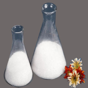 Het Dioxyde van het Titanium van het Rutiel van de Lage Prijs van de Fabrikant van het Pigment van China TiO2 R902