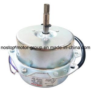 AC 가정용품, 배출 또는 환기 팬의, 전기 또는 비동시성 모터