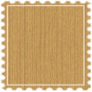 Home Floor Pavingのための浮彫りにされたLaminate Flooring Bamboo Pattern