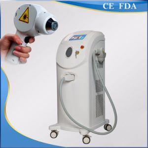 808нм лазерный красоты оборудование для удаления волос