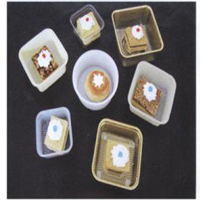 Área de Formação de grande de alta eficiência máquina de termoformação de plástico para bandejas de ovos