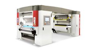 Alta qualità di laminazione Solventless della macchina