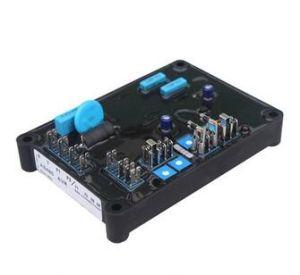 AVR As480 Automatic Voltage Regulator per Stamford Alternator