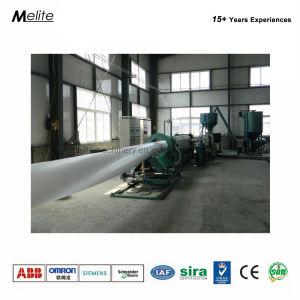機械(MT105/120)を形作る中国の製造業者の泡の皿