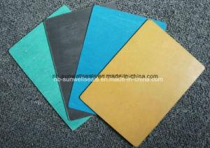 Non-Asbestos Sheets, 100%Asbestosfiber Free, All Kinds di Color Sheet