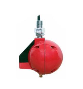 Scolo automatico esterno della sfera di galleggiante di alta efficienza con lo scolo zero Had20b di perdita di pressione