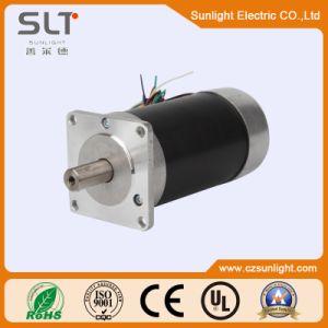 Widele utiliza motor dc sin escobillas de herramienta eléctrica