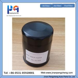 도매 고품질 기름 필터 90915-Yzzd4