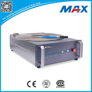 ステンレス鋼のためのファイバーレーザーのシート・メタルの打抜き機